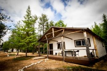 71418 - camp and staff pics-34