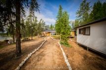 71418 - camp and staff pics-9